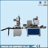 Automatic chemical can prodcution line/flanging and seamer machine