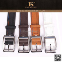 Jeans belt for men