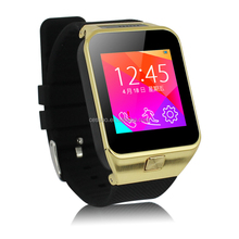 Wholesale Cheap Watch Bluetooth Wristwatch Android Smart Watch