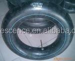 Supply Inner Tube Tire China Inner tyre Factory