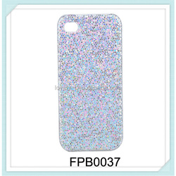 banner mobile phone case unbreakable phone cases funky mobile phone case