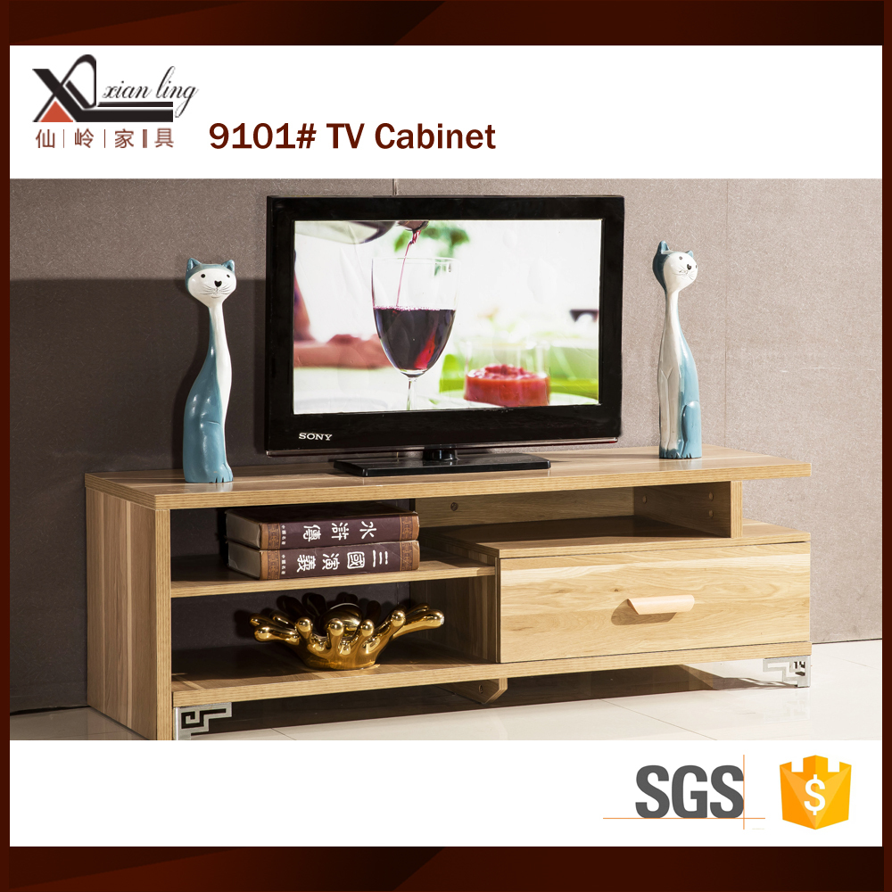 Wooden lcd tv stand design pictures buy