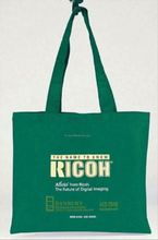 High quality promotional pp non woven bag for shopping