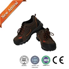 Online shopping safety shoes/online shopping india safety shoes