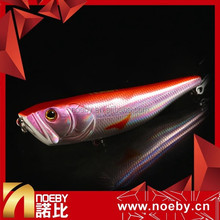 China NOEBY Pencil NBL 9154 Floating Fishing Lures for Sale