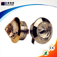 china supplier 1W 3W under cabinet light/ LED cabinet light/ led mini spot light