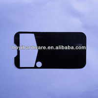 promotional metal mobile hardware components