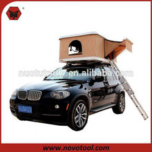 2014 car tent roof top tent foldable roof tent