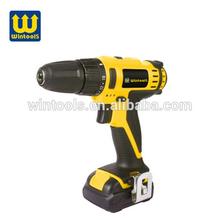 Wintools WT02926 power tools li-ion cordless impact battery cordless drill