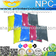 CMYK toner dust For Xerox 700/700i/770 Digital Color Press/For Xerox DCP-700/700i/770 Color bag toner powder-free shipping