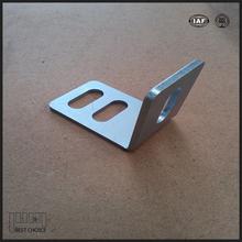 laser cut stencils,sheet metal cutting,sheet metal fabricating