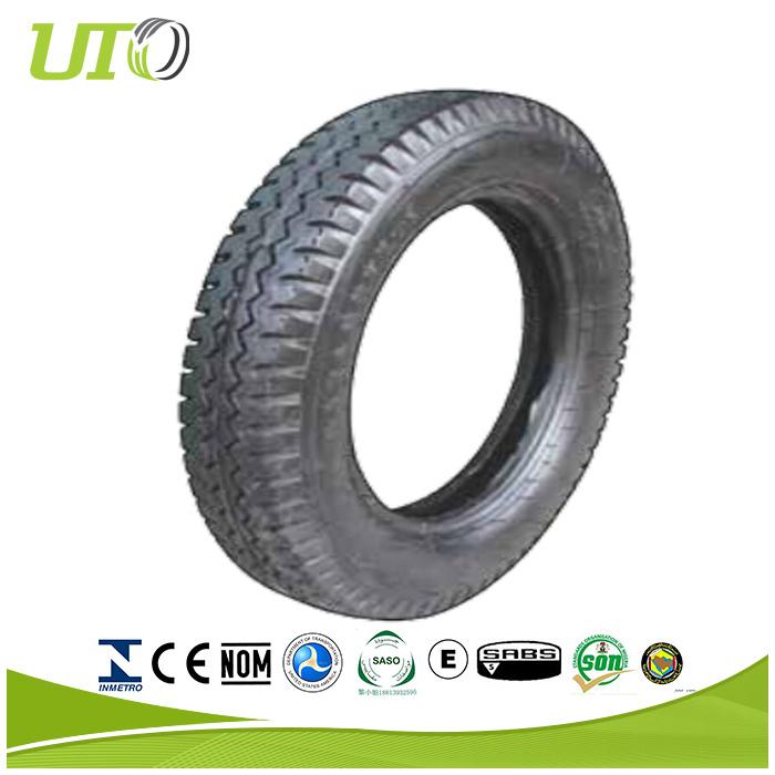 11x28 Tractor Rim : Advanced technology factory new tire tractors tires farm