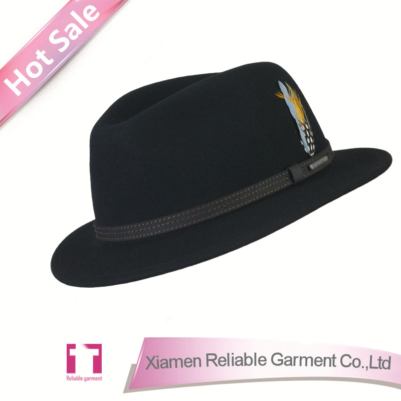 trilby muslim 'the felt trilby and cord shopper creates a mix and match look for head to toe style' 'the man on the doorstep had a camera dangling round his neck and was wearing a soft trilby hat - the kind that george raft used to wear.