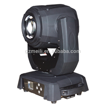 2r beam 120w moving head light for new selling