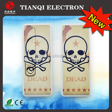 Environmental protection USB smart electronic cigarette charge lighter suppliers
