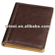 A4 size planners
