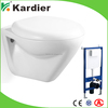 complete in specification lavatory cisterns, toilet shopping, the best toilets