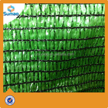 tennis shade net