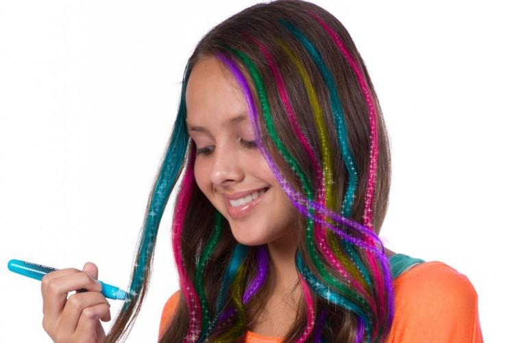 hair Dye(4).jpg