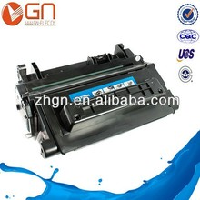 Wholesale Compatible for hp 364a toner for hp printer 4015/4515 dealer