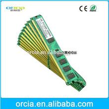 high quality ddr ram;ddr3 2gb ram memory;ddr2 ram