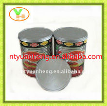 canned food china products dealers in chennai with high quality