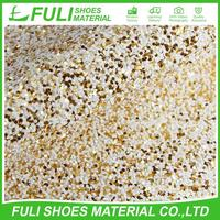 Durable Newest Cheap Fabric Washable Leather