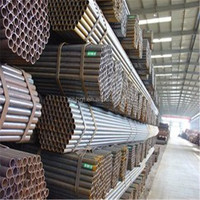 7years supper, welded steel pipe with best price