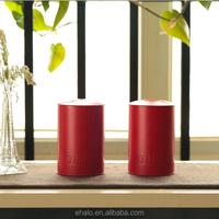 2015 fresh leaves organic black tea, slimming tea for weight lose