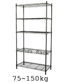 DIY-02-storage-rack-display-rack_10