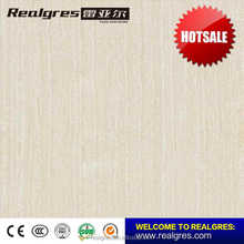 New product Professional Design non slip polished porcelain floor tiles