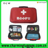 Travel high quality waterproof safety medical bag