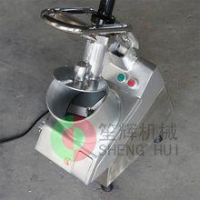 Profesional y asequible mini bici del interruptor QC-500H