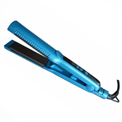 hair straightener hair flat irons as seen on tv hot product 2015