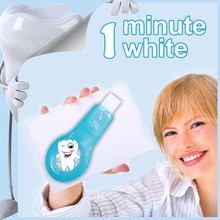 Best Selling Products Teeth Whitening Pets And Dogs