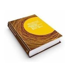 Children english story books for beginners