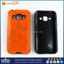 GGIT New Design Customize Case For Samsung For Galaxy J1