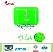 wholesale high quality basketball score board