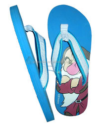 Stylish and elegant design pedicure shoes women summer