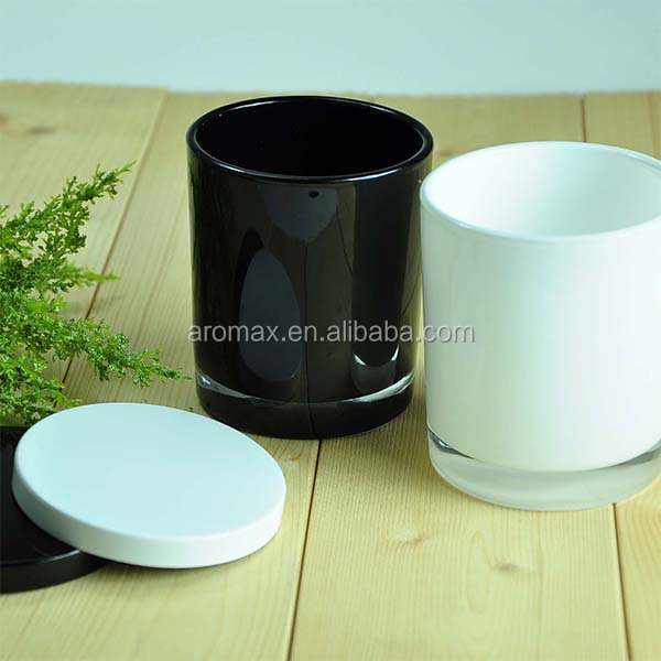 best selling type home air freshener use scented soy wax. Black Bedroom Furniture Sets. Home Design Ideas