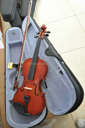 Wisemann DY--VP02 student best selling quality Violin