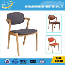 model: A012 chair design 2015 new style New year modern house design dining room chair for home furniture