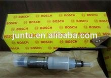 Foton ISF3.8 4947582 Fuel Injector