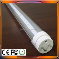 competitive price short time delivery free japanese tube t5