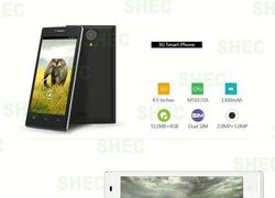 Smart phone mobile phone motherboard
