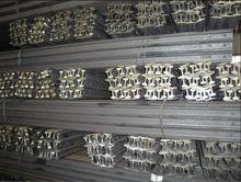 GESS-2588 Steel Rail Used In Mine