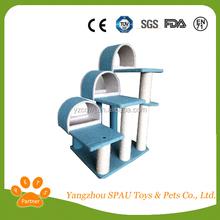 New products indoor cat tree cuidado personal
