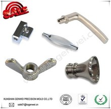 Custom precision casting parts,metal casting