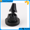 cars accessories ABS material magnetic new design car holder for mobile phone