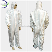 Waterproof Painters Clothes, Cheap Painters Coverall